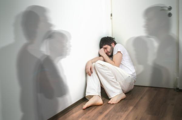 Trastornos de la personalidad: síntomas y tratamiento - Tipos de trastornos de la personalidad