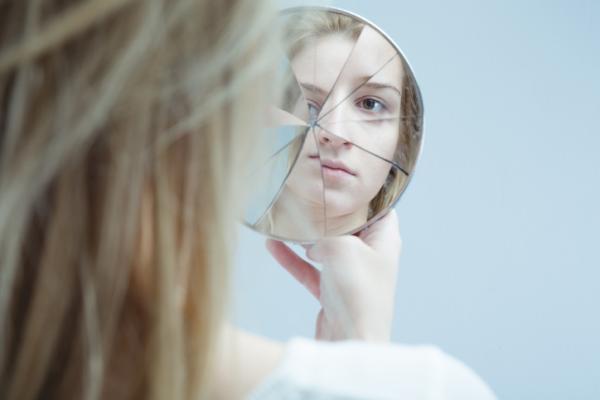 Trastornos de la personalidad: síntomas y tratamiento