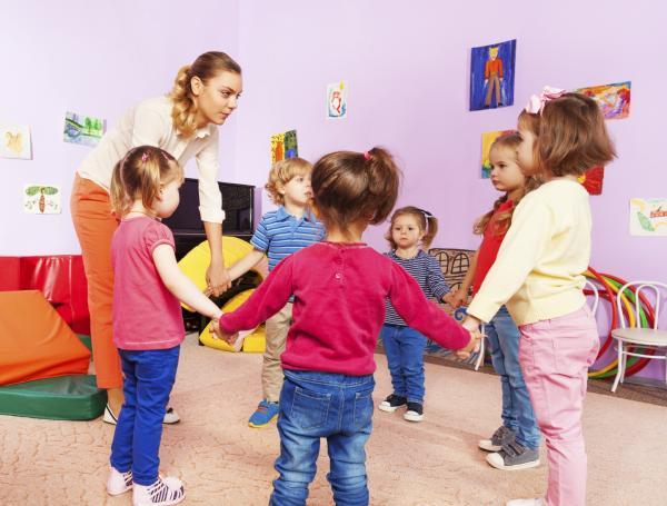 Complejo de inferioridad en niños: síntomas y tratamiento - Tratamiento para el complejo de inferioridad en niños
