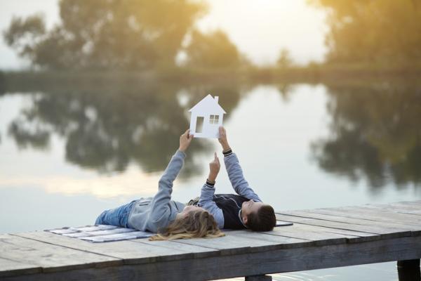 Ejercicios y técnicas de psicología positiva para niños - Actividades para trabajar la de psicología positiva en familia