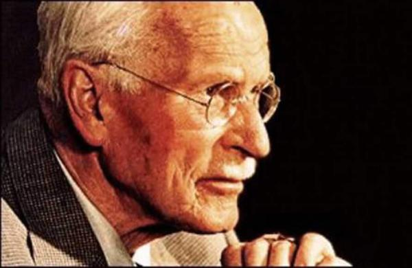 Teorías de Personalidad en Psicología: Carl Jung