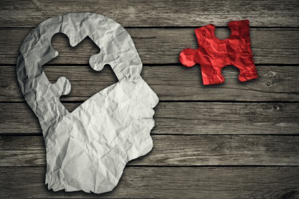 Amnesia retrógrada: qué es, síntomas, causas y tratamiento - Síntomas de la amnesia retrógrada