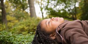 Niños altamente sensibles: características y cómo educarlos