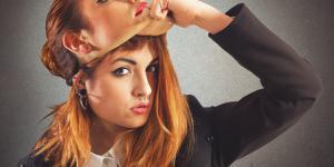 Síndrome de Capgras: síntomas, causas, diagnóstico y tratamiento