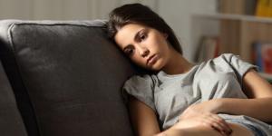Anhedonia: definición, causas, síntomas y tratamiento