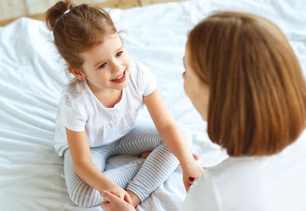 Cómo mejorar las habilidades sociales en niños - Actividades para desarrollar habilidades sociales en niños