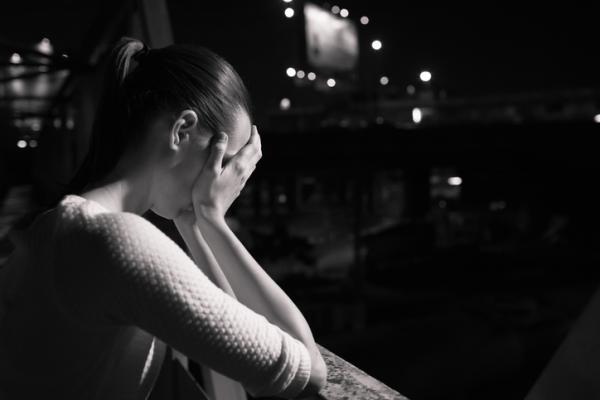 Factores de riesgo suicida en la adolescencia - Psicopatología del adolescente que constituye una predisposición a cometer suicidio