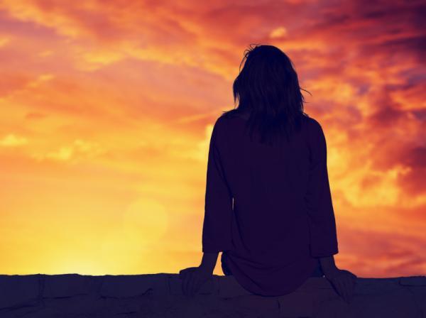 Por qué siento que la gente me rechaza - Noto que la gente me rechaza: 5 consideraciones y preguntas