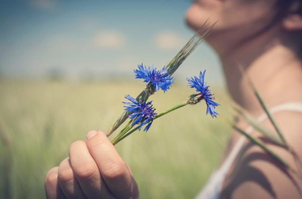 Cómo tener una mente sana y positiva - 6 hábitos para cuidar la mente