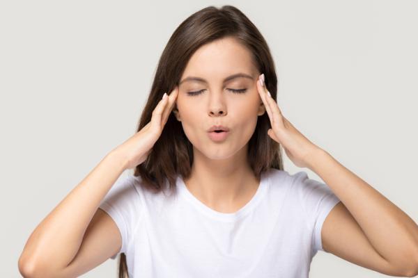 Síndrome de abstinencia: qué es, síntomas, duración y tratamiento