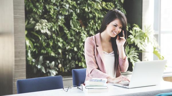 Cómo volver al trabajo después de las vacaciones - Cómo afrontar la vuelta al trabajo después de vacaciones
