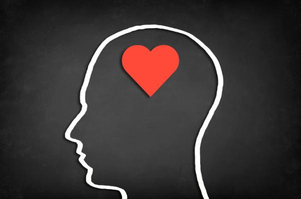 Características de una persona inteligente emocionalmente - Consejos para desarrollar la inteligencia emocional