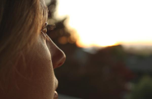 Cómo saber lo que quieres en la vida - Consecuencias de no saber lo que quieres en la vida
