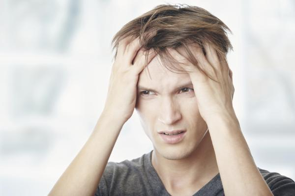 Adicción a la morfina: síntomas, tratamiento y consecuencias - Síntomas de adicción a la morfina