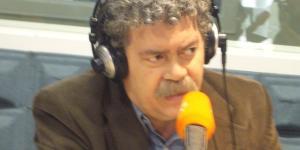 Walter Riso: biografía, libros y sus mejores frases