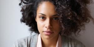 Cómo tratar a una persona que no expresa sus sentimientos