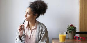Tipos de pensamiento según la psicología
