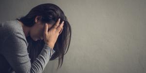 Soy infeliz en mi vida, por qué y qué hacer