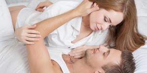 Cómo aumentar la libido femenina con remedios naturales