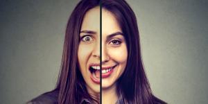 El Trastorno Maníaco-Depresivo (Bipolar)