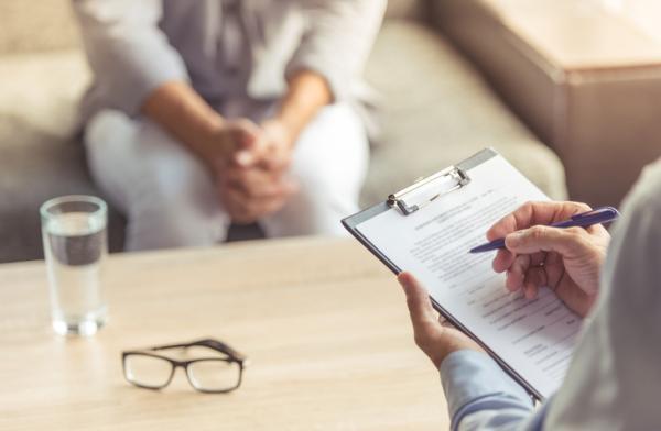 Terapia Cognitiva en un Servicio de Atención Domiciliaria - Terapia cognitiva en circunstancias especiales