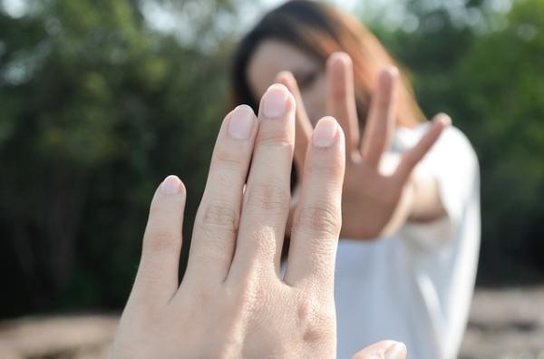 Por qué mi ex me odia - Mi ex me odia y no le hice nada: principales razones