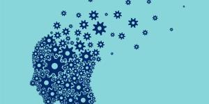 Esquizofrenia hebefrénica: causas, síntomas y tratamiento