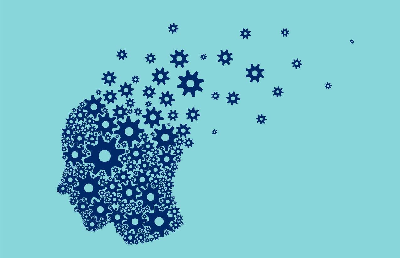 Caracteristicas del trastorno esquizofrenia