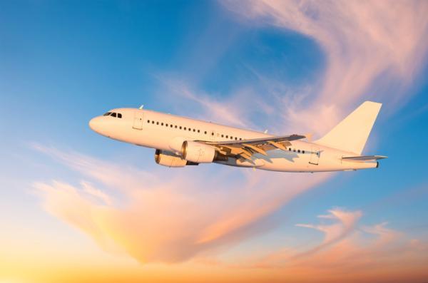 Aerofobia o miedo a volar: significado, causas, síntomas y tratamiento