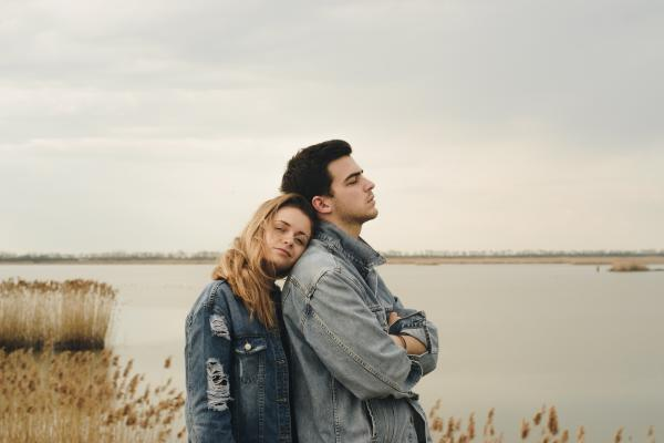 Discusiones de pareja: cómo solucionarlas