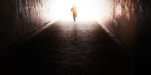 Delirio de persecución: qué es, síntomas y tratamiento