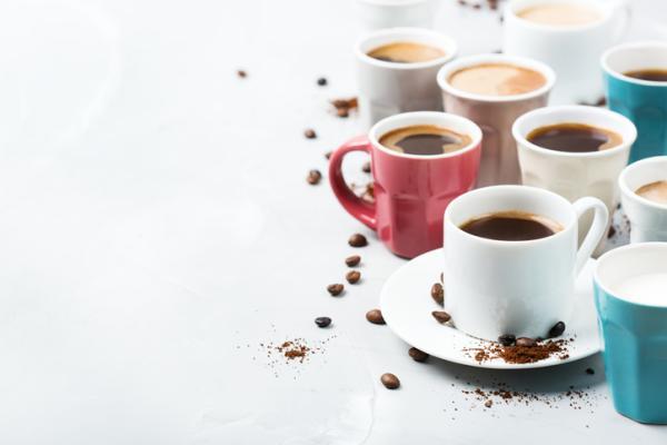 Adicción al café: nombre, síntomas, consecuencias y cómo eliminarla