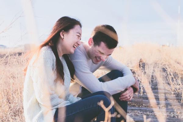 Estoy enamorado de mi mejor amiga, pero ella no: ¿qué hago? - ¿Por qué estoy enamorado de mi mejor amiga?