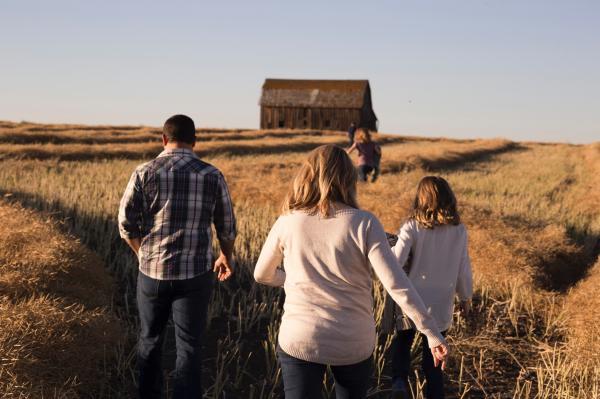 Conflictos familiares: ejemplos y soluciones