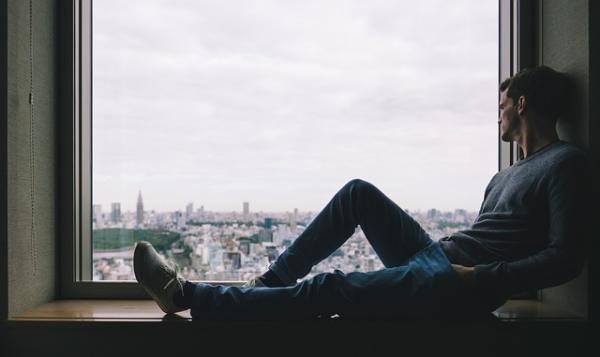 Autoestima en la adolescencia: evolución e impacto - Qué es la Autoestima según la psicología