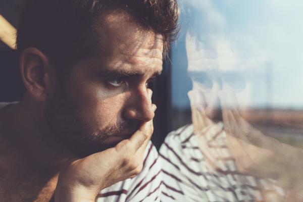 El ABC Emocional de Albert Ellis - Acontecimiento activador