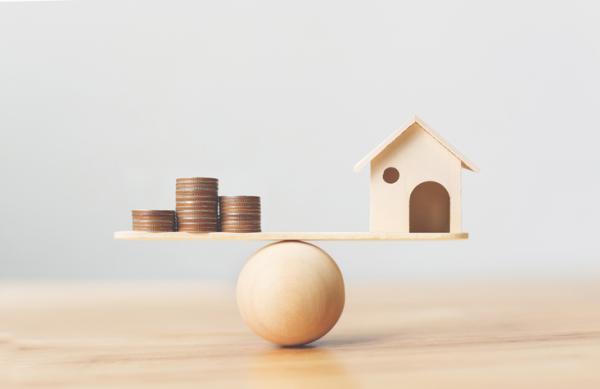 Efecto dotación: qué es y ejemplos