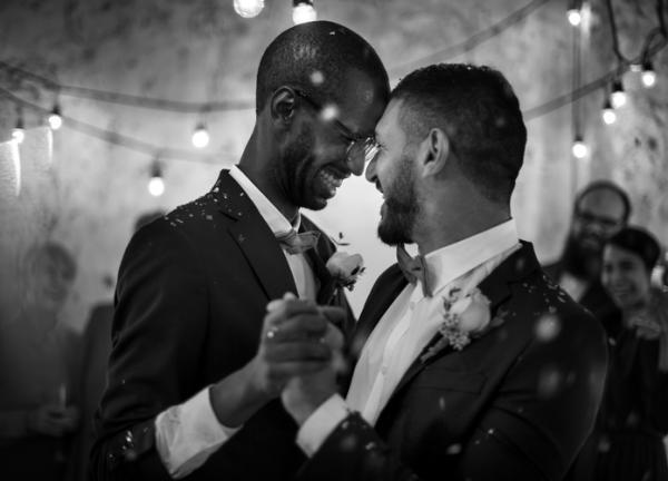 Cómo saber si es el amor de mi vida - La perpetuación del mito