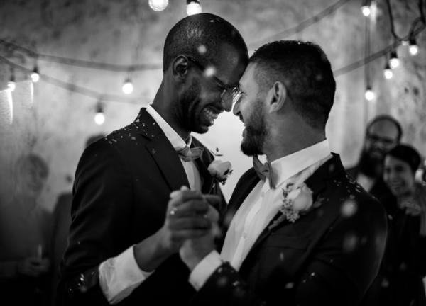 Por qué me cuesta tanto encontrar pareja - Qué hacer cuando no tienes pareja