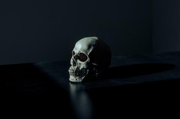 Tanatofobia o miedo a morir: causas, síntomas y tratamiento