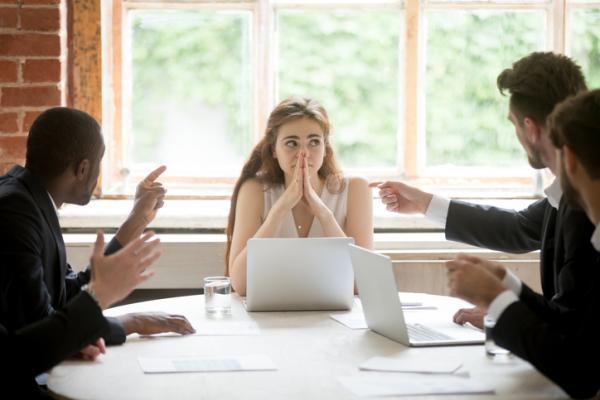 Consejos para superar la fobia social