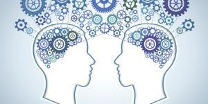 Qué es el inconsciente colectivo según Jung