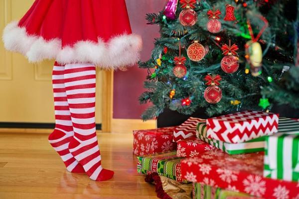Felicitaciones De Navidad En Castellano.Frases Graciosas Divertidas Elegantes Y Originales