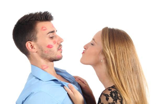 Estoy obsesionada con mi novio: ¿qué hago?