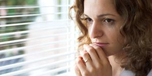 Menopausia: síntomas emocionales y efectos psicológicos