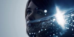 Pensamiento mágico: qué es, características, funciones y ejemplos