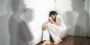 Brote psicótico: causas, síntomas y tratamiento
