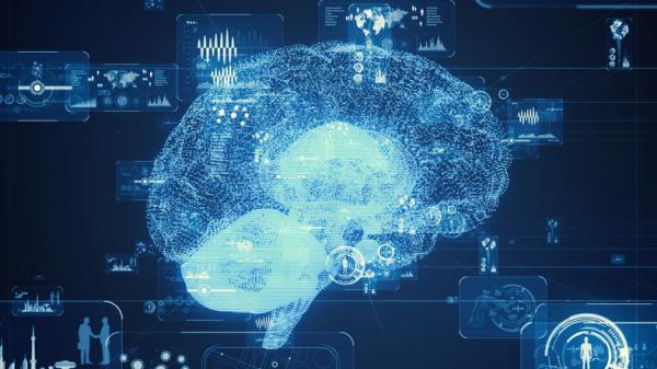 Qué es la neurociencia cognitiva y qué estudia