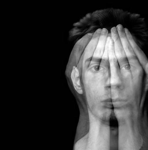 Trastorno esquizoide de la personalidad y como diagnosticarlo