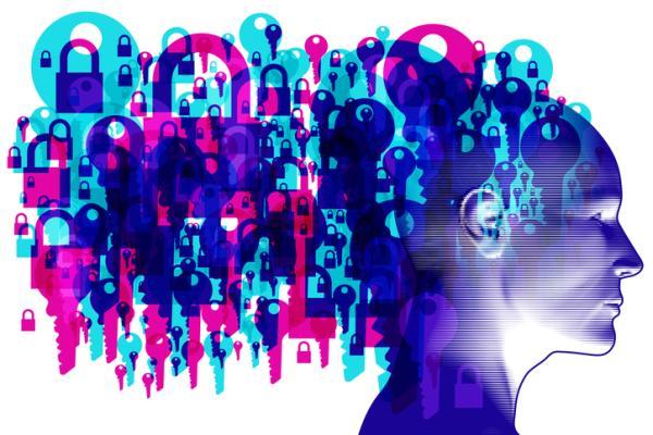 Qué son los sesgos cognitivos: tipos, lista y ejemplos